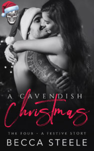 A Cavendish Christmas