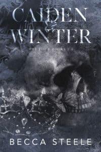 Caiden & Winter